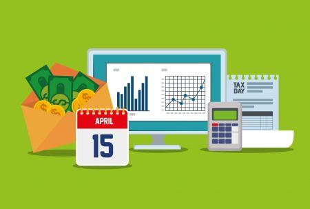 Pourquoi le calendrier économique est-il important pour les commerçants sur Olymp Trade? Comment l'utiliser pour trader