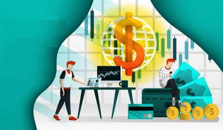Moyens efficaces d'utiliser les techniques de Fibonacci sur Olymp Trade pour un trading rentable