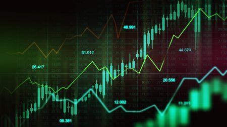 Comment utiliser les stratégies de trading d'indicateur d'indice directionnel moyen (ADX) sur Olymp Trade