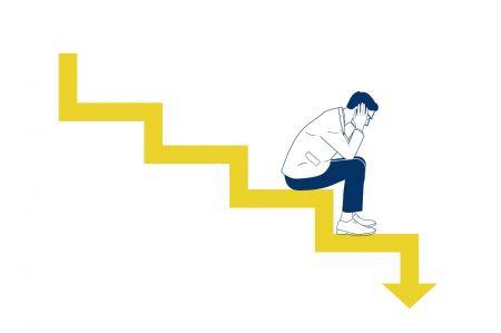 Erreurs de trading critiques qui peuvent faire exploser votre compte Olymp Trade