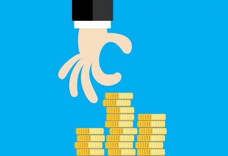 La stratégie Martingale est-elle adaptée à la gestion de l'argent dans le trading Olymp Trade?