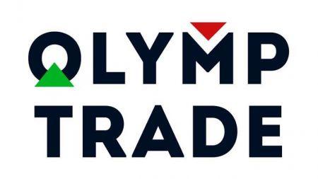 Examen Olymp Trade
